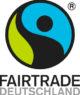 fairtrade_deutschland_hell_logo