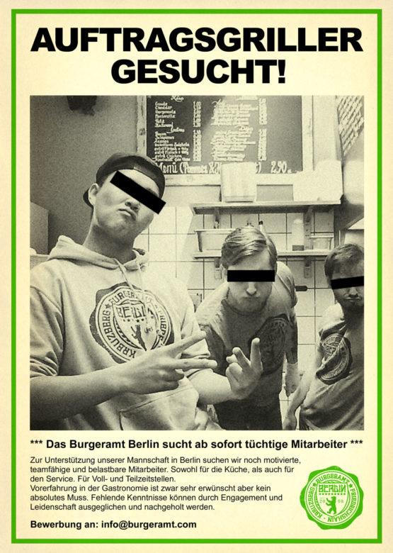 Burgeramt_AuftragsgrillerGesucht_Berlin_Version2_A4